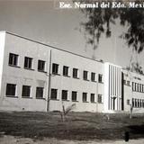 Escuela Normal.