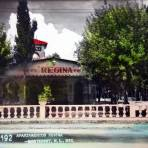 Apartamentos Regina. - Monterrey, Nuevo León