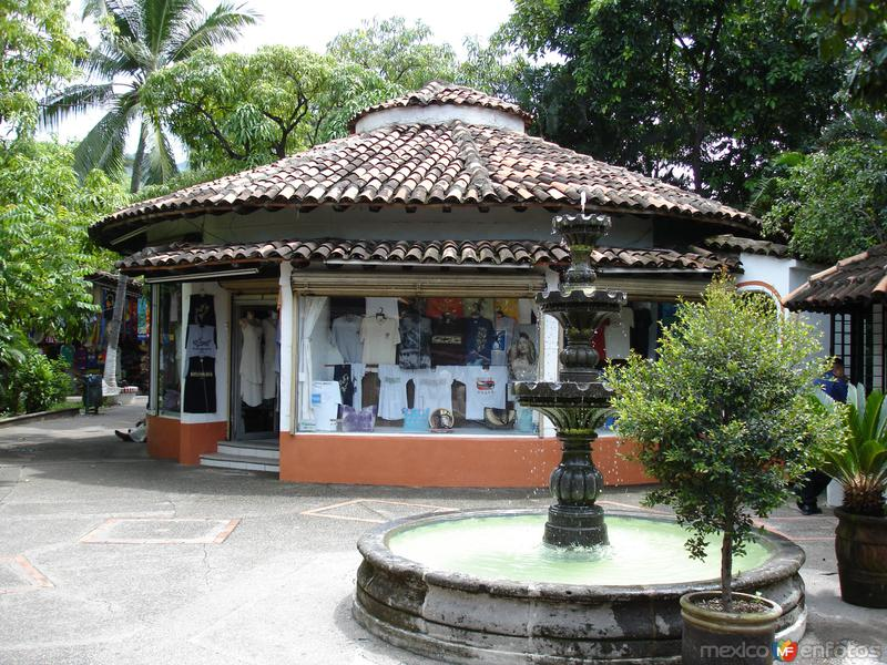 Isla Cuale