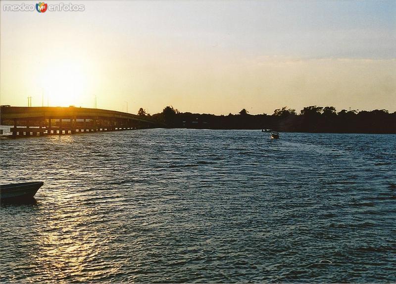 Lagunas del Bellote