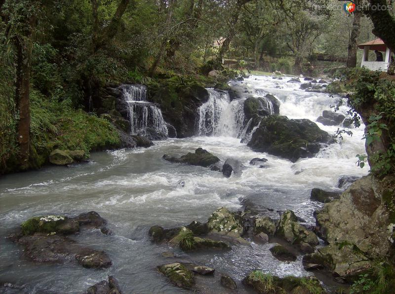 Quetzalapa