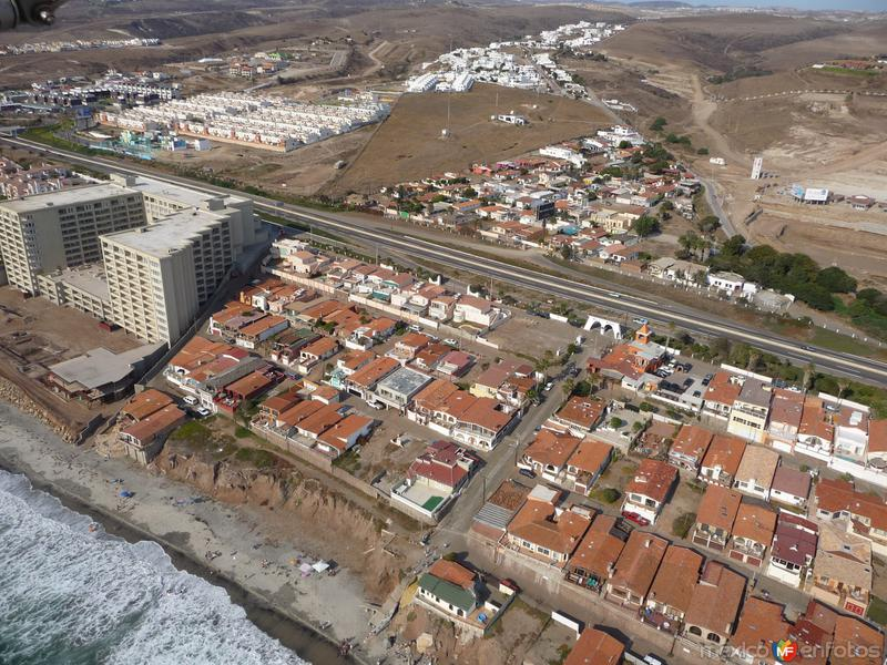 Baja Malibu, Tijuana, B.C. (2)