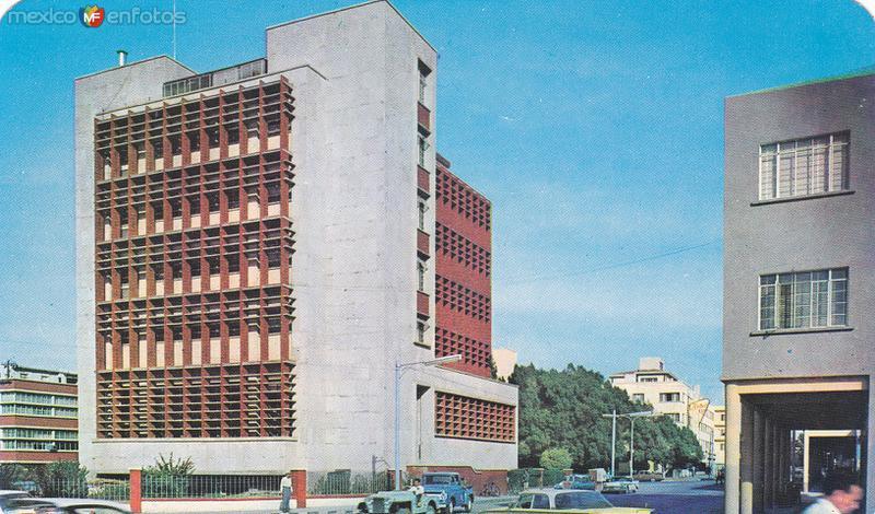 Antiguo Banco de Sonora