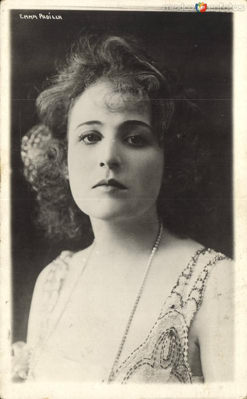 Emma Padilla