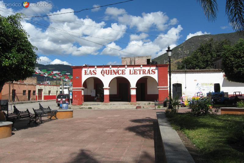 Jiquilpan San Gabriel Jalisco Mx13962094209469