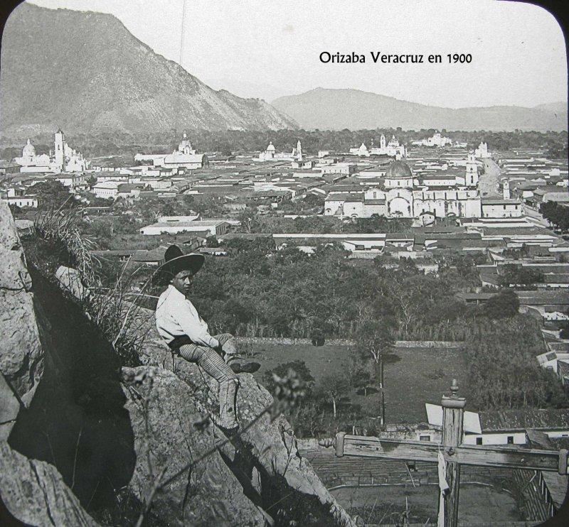 Panorama 1909