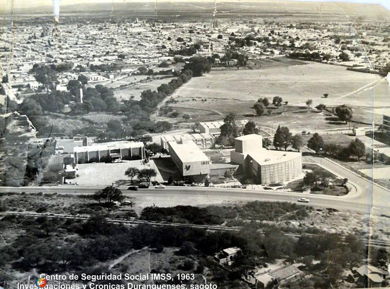 imss 1963