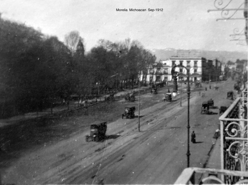 PANORAMA Sep-1912