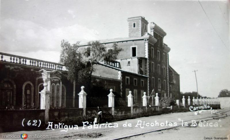 Fotos antiguas de celaya guanajuato mexico 59