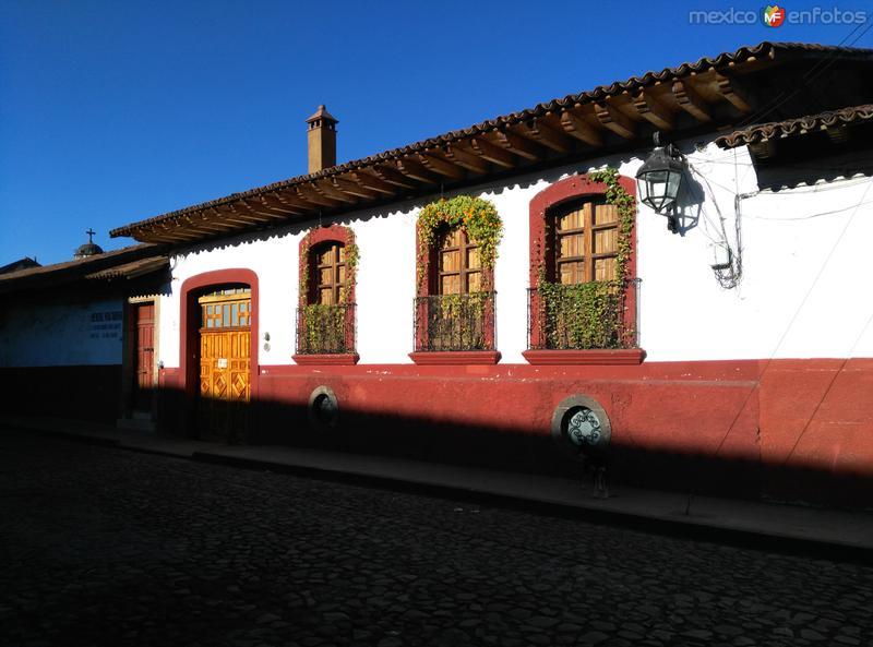 Encantos Mágicos de Pátzcuaro