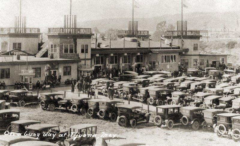 Casino Monte Carlo (ca. 1920)