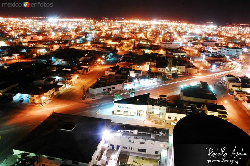 Fotografías en Ciudad Delicias Chihuahua.
