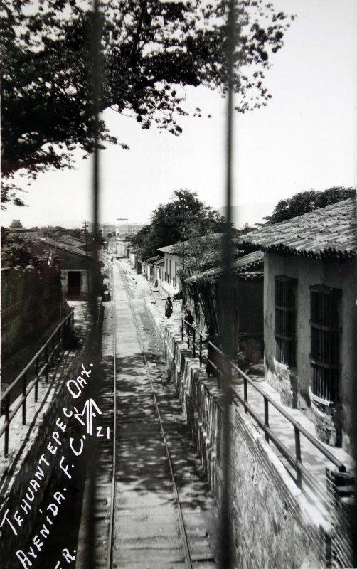 Avenida FC.