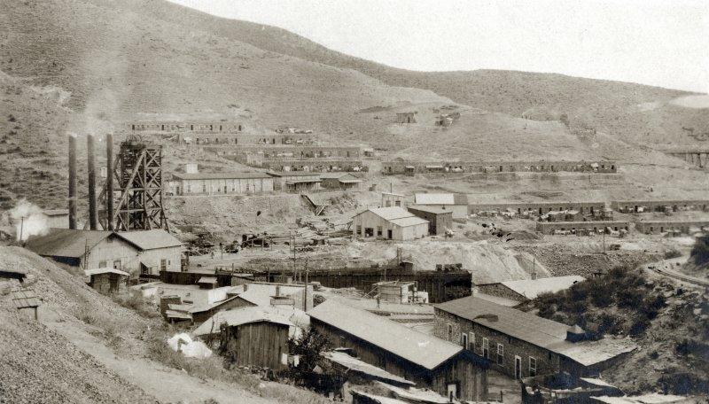 Compañía Minera de Chihuahua