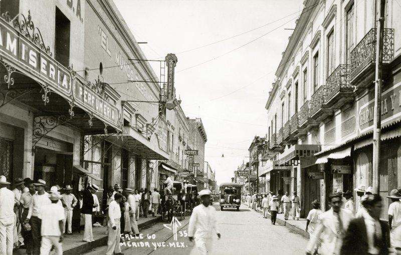 Calle 60