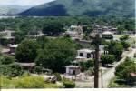 San Vicente Palapa