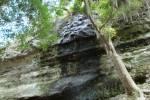 Tezontepec de Aldama