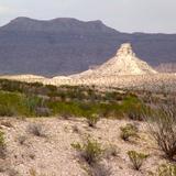 Reserva Protegida Cañón de Santa Elena: La Aguja