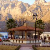 Plaza Principal