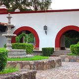 Plaza Monumental Eusebio Kino