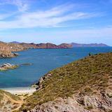 Bahía de San Carlos