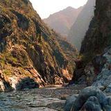 Río Santa María