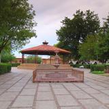 Plaza de Zaragoza