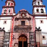 Templo de la Congregación