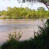Río Tuxpan