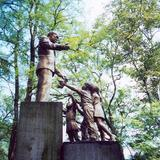 Monumento a Francisco Gabilondo Soler
