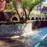 Río Orizaba