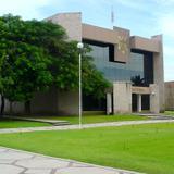 Rectoría de la Universidad de Colima