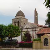 Ex Hacienda de Nogueras