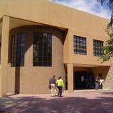 Instituto de Ciencias Biomédicas (ICB)