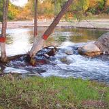 Río Guayalejo