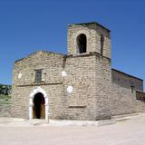 Misión de San Ignacio de Arareco
