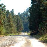 Sierra de Arteaga