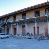 Museo Histórico de Múzquiz