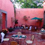 Restaurante Casa Tequila