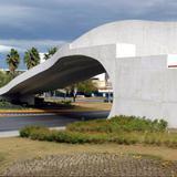 Puente La Ola
