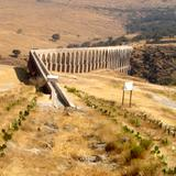 Arcos de Tepotzotlán