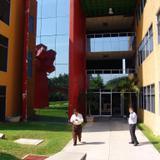 Biblioteca de Ciencias