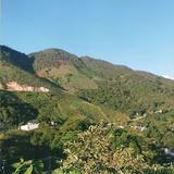 Cerro de los Xicotes