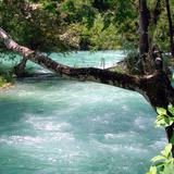 Río Meco