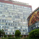Torre de Humanidades