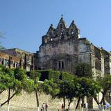 Catedral de San Agustín