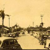 Calles de Poza Rica (1955)