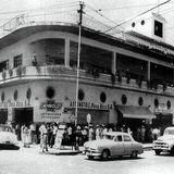 Automotriz Poza Rica (c. 1953)