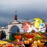 Feria de Amecameca