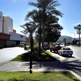 Boulevard Luis Encinas